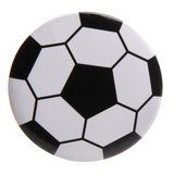 Voetbal Button_