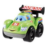 Abrick Raceauto_