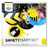 Kinder Safety Dartbord_