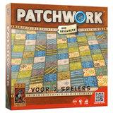 Patchwork_