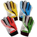 Sports Active Keepershandschoenen - Maat M_