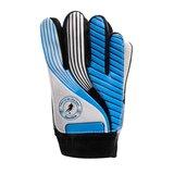 Sports Active Keepershandschoenen - Maat L_