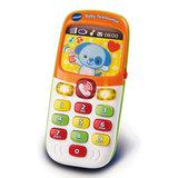 VTech Baby Telefoontje_