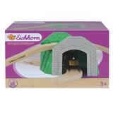 Eichhorn Tunnel_