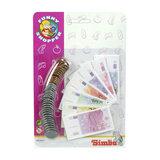 Euro Speelgeld_