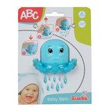 ABC Bad Octopus_