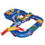 AquaPlay 1528 - Mega Brug Set_