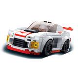 Sluban Car Club Raceauto - Knight_