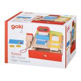 Goki Speelgoed Kassa_