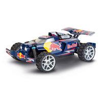 Carrera Profi RC -  Red Bull NX2