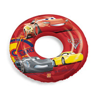 Cars Zwemband