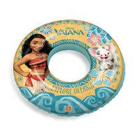 Disney Vaiana Zwemband