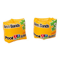 Intex Pool School Zwembandjes