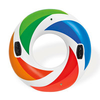 Intex Color Whirl Zwemband