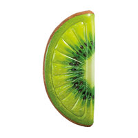 Intex Luchtbed Kiwi