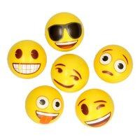 Emoji Softballetje