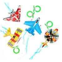 Mini Vlieger Vliegtuig