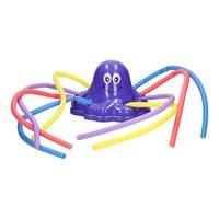 Watersproeier Octopus
