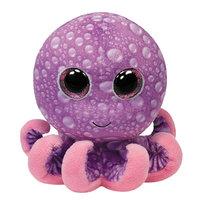 Ty Beanie Boo Knuffel Octopus - Legs