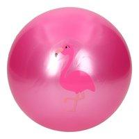 Bal Flamingo, 23cm