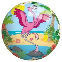 Decorbal Flamingo, 11cm