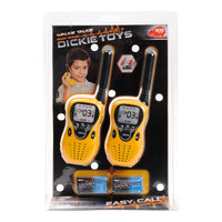 Walkie Talkie Easy Call A