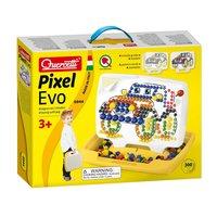Quercetti Pixel Evo Insteekmozaïek