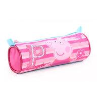 Peppa Pig Etui