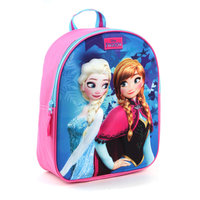 Disney Frozen 3D Rugzak