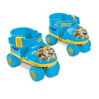Toy Story Rolschaatsen met Beschermset