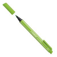 STABILO pointMax Fineliner - Lichtgroen (488/33)