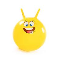 Skippybal Emoji