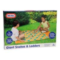 Little Tikes Slangen en Ladders XL
