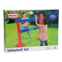 Little Tikes Volleybal Set