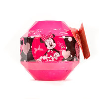 Verrassing Diamant Medium - Minnie Mouse Sieraden