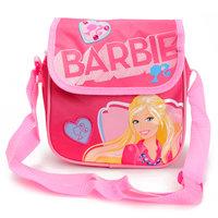 Barbie Schoudertas