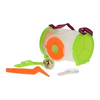 Bugs World Luxe Insectenset