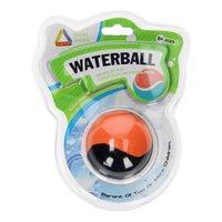 Water-Stuiterbal