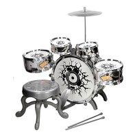 Rock Party Drumstel