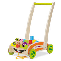Eichhorn Activity Walker