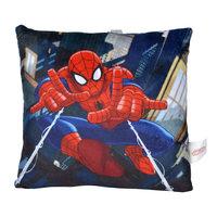 Spiderman Kussen