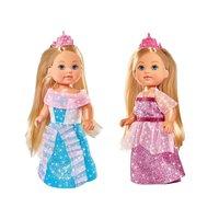 Evi Love Glitter Prinses