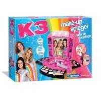 Clementoni K3 Make-up Spiegel