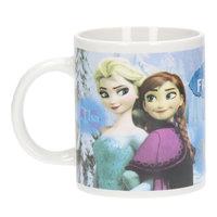 Disney Frozen Keramische Mok