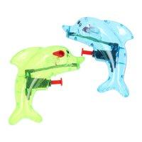 Waterpistool Dolfijn