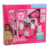 Barbie Beauty Set