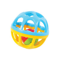Playgo Stuiter- en Speelbal