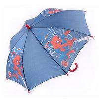 Spider-Man Paraplu