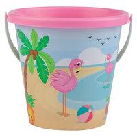 Flamingo Emmer