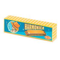 Retr-Oh! Harmonica